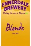 Blonde-pump-clip-101x180