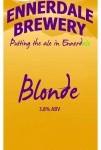 Blonde-pump-clip-101x180
