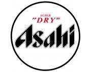 Asahi_Super_Dry-1398770711