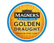 Magners_Golden_Draught-1422360719