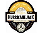 Hurricane_Jack-1339245018