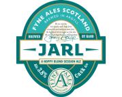 Jarl-1339244758