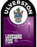 lonesome-pine